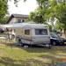 Camping Prague 8